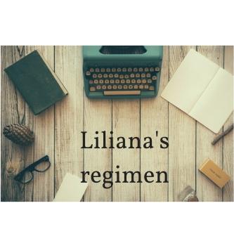 LilianaRegimen