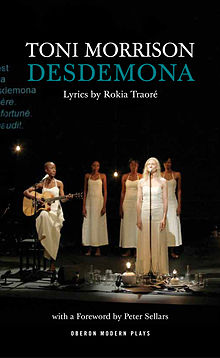 Desdemona_oberon_play_cover