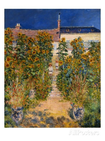 claude-monet-the-artist-s-garden-at-vetheuil