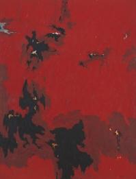clyffordstill1949-ph-385