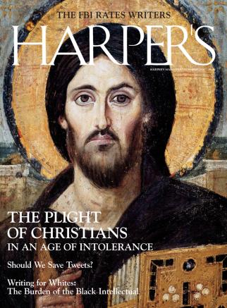 HarpersDec18