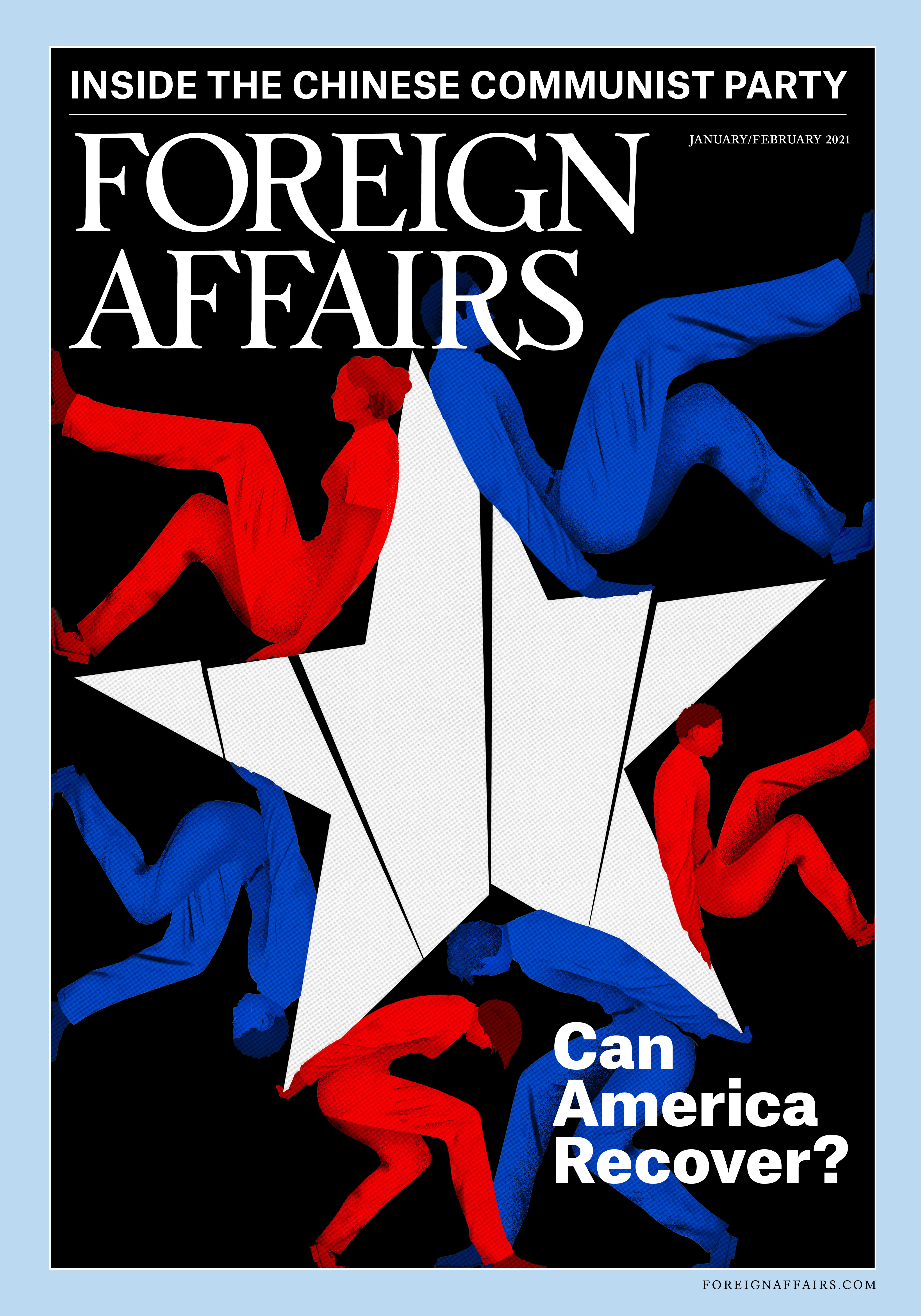 ForeignAffairs