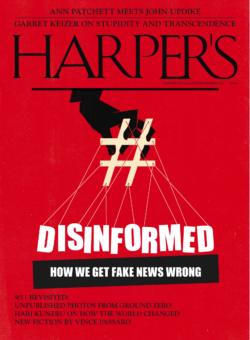 HarpersSept2021
